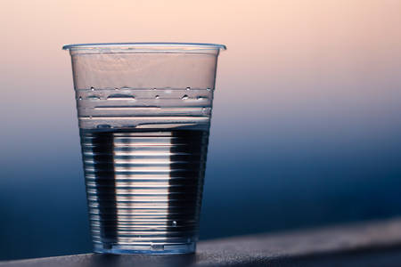 optimal hydration for healthy living