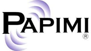 papimi-magnetic-imaging