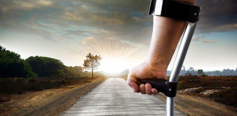 personal-injury-rehabilitation-narberth-pa-dr-andrew-lipton