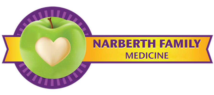 Image result for Narberth Family Medicine